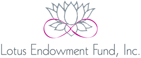 Lotus Endowment